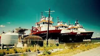 "Episode Five – ""Striking Balance"" | Louisiana: The Lawsuit Paradise"