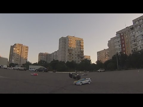 Донецк церковь на донском