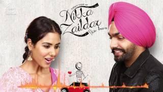 Nikka Zaildar (Full Audio Song)   Ammy Virk   - YouTube