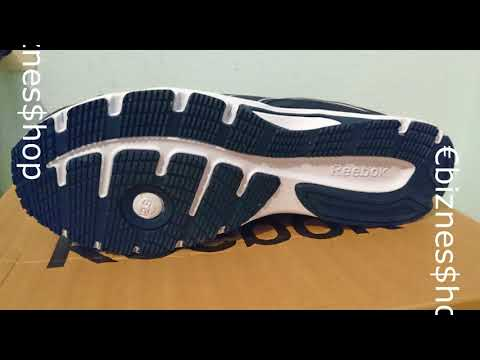 Homme Running Footing Triplehall Chaussures 5 0réf Course Reebok bEeD2WH9IY