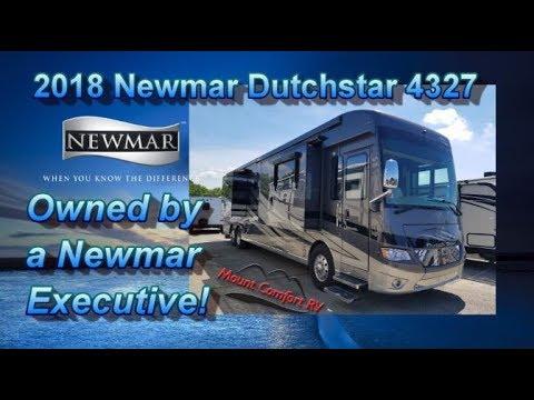 NEW 2018 Gulfstream BT Cruiser 5245 Mount Comfort RV - Naijafy