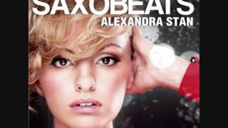 alexandra stan - crazy.wmv