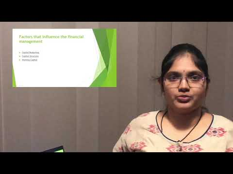 Holmes Institute, Sydney - Finance For Business - HI5002 Group 21 - Group Assignment