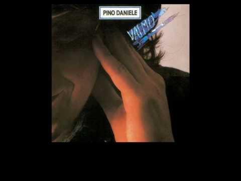Pino Daniele - Puorteme a casa mia