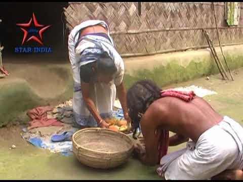 হরি সঙ্গীত - হরি চাঁদের ভক্ত যত (হরিপদ ধর) / Hori Sangit - Hori Chader Bhokto Jato