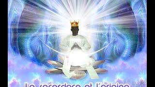 Maitre Avatar parle de la Sacerdoce et l origine0243896472798.0043816118607
