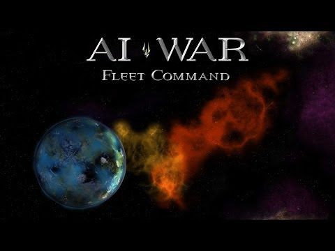 starfleet command pc game