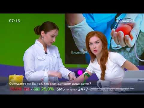 Бета адреноблокаторы при артериальной гипертонии