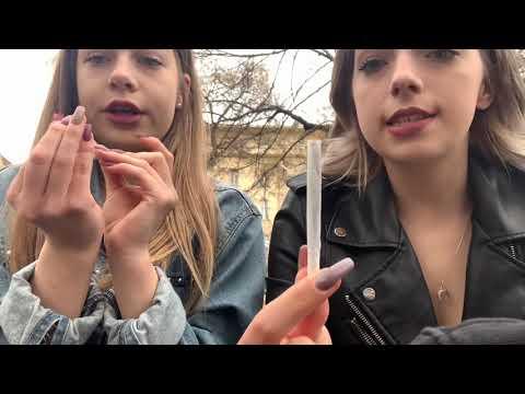 Sürgősen abba kell hagynia a dohányzást