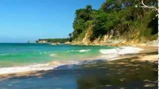 Море и музыка