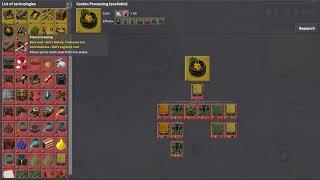 Factorio Pyanodon Red Ep 39: INCREASING PRODUCTION - 0 16 - Gameplay