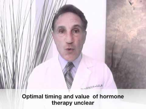 Prostate infection medicine name