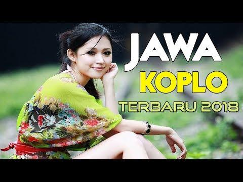 New pallapa Full Album  Lagu Campursari Terbaru ll Dangdut Koplo ll Kendang Cak Met  download lagu mp3 Download Mp3 Lagu Dangdut Campursari Terbaru