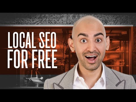 4 Local SEO Marketing Strategies to Build Your Brick And Mortar Business