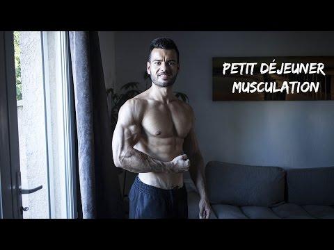 Les cours des muscles intimes