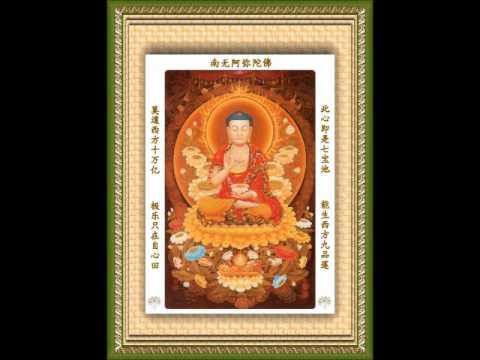 74/143-7 đoạn Phật hỏi về Tâm (Kinh Lăng Nghiêm)-Phật Học Phổ Thông