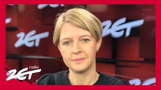 """Prezes warszawskiego oddziału stowarzyszenia """"Iustitia"""": Moim zdaniem nie złamaliśmy konstytucji"""