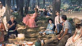 Andy Williams - Picnic