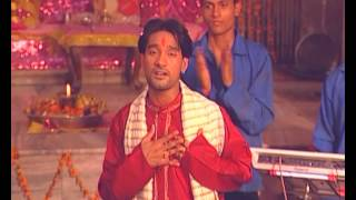Rehmataan Punjabi Devi Bhajan By Saleem [Full Video Song] I