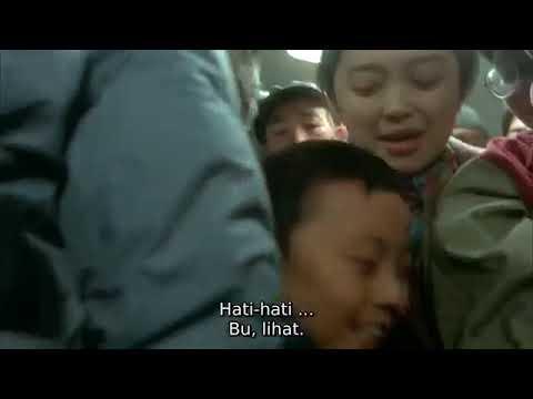 Action jet li Subtitle indonesia