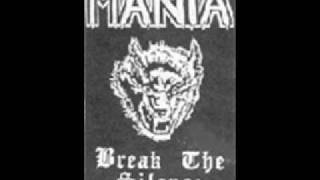 Mania(Ger)-Hard Rock,Women And Whiskey(1984).wmv