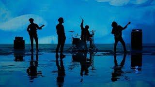 เท่าไหร่ไม่จำ - POTATO「Official MV」 - dooclip.me