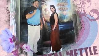 SUZA GRATUIT TÉLÉCHARGER ALBUM DE LINDA