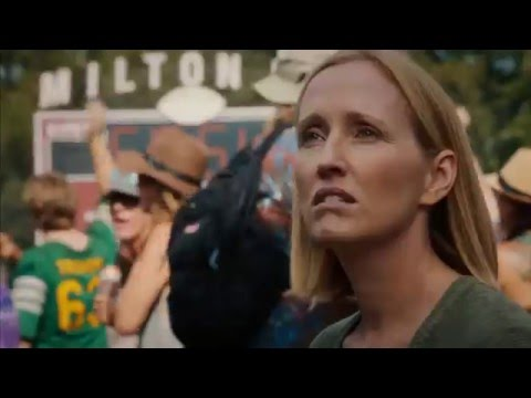 The Leftovers Season 2 (Critics Spot)