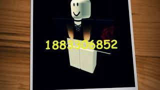 Roblox Girl Clothes Codes For The Neighborhood Of Robloxia - Happy