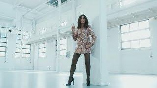 Paola Turci - Viva da morire (Official Video)