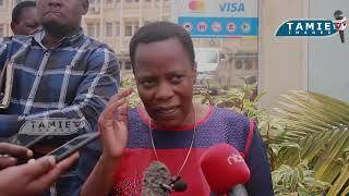 BOBI BEYALANGIRIDDE BAYOMBEZA BWANIKA NE  NAMBOOZE