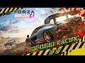 Видеообзор Forza Horizon 4 от PoleznyiBes