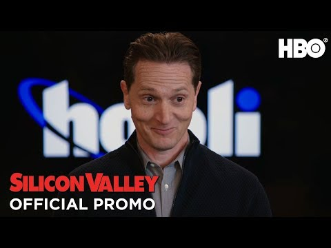 Silicon Valley 3.09 (Preview)