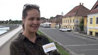 Szentendre Ma / TV Szentendre / 2020.07.02.