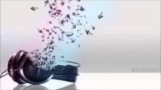 رباب - الحب الأول تجربة - جلسة صوت الخليج تحميل MP3