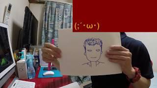婚活パーティーに参加した結果・・・もうアカン・・・40代男子(オッサン)の婚活物語(笑)Part? - YouTube
