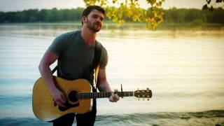Dylan Scott   Makin' This Boy Go Crazy