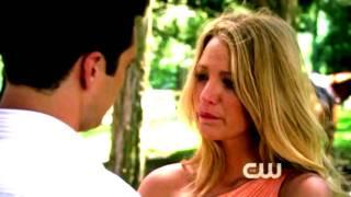 Serena/Carter (Gossip Girl Season 3) - Oh! Forever