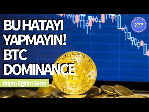 Monrealio bitcoin