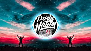 Crazy Frog Pop Corn (DJ SEBAS SIN Remix)party Nation Subscribe And Share