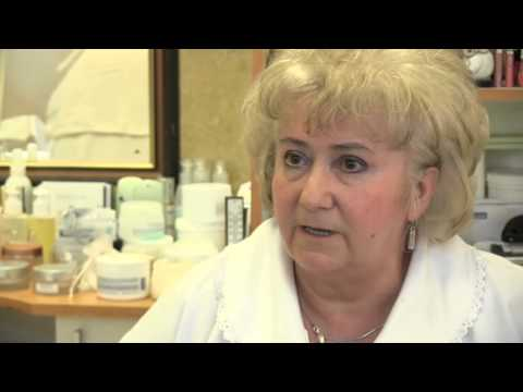 Betaserk a hipertóniás krízis