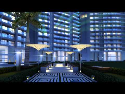 3D Tour of L And T Crescent Bay