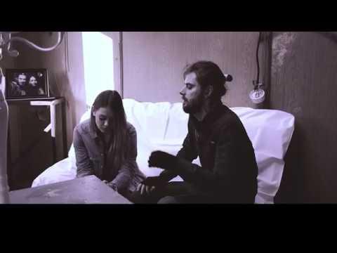 Stelica – Papah Video