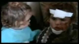 تامر نور : وجع الأغاني TAMER NOUR : War hurts so much تحميل MP3