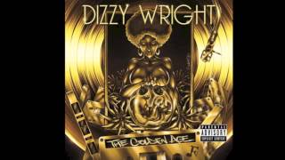 Dizzy Wright - Progression (Prod by Hitman)