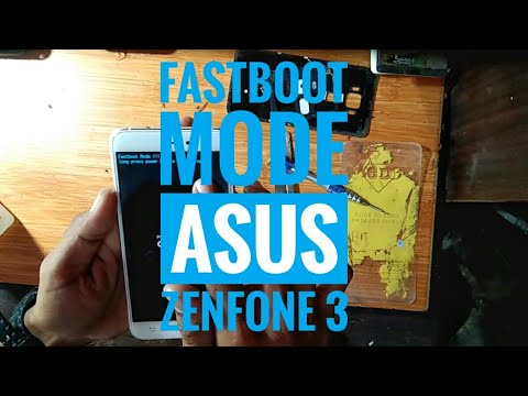 Download Asus Zenfone2 Fastboot Mode Video 3GP Mp4 FLV HD Mp3