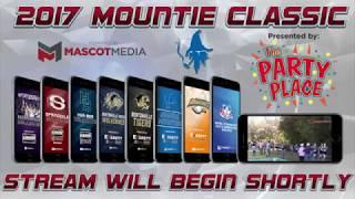 2017 Mounite Classic