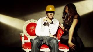 Kirko Bangz - What Yo Name Iz? [Official Music Video]