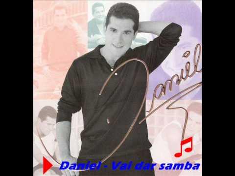 Vai Dar Samba - Daniel
