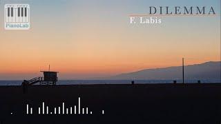 Dilemma - F. Labis
